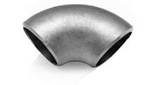 Long radius Elbow Bend , Short radius Elbow Bend