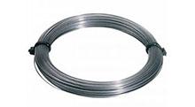 Filler Wire